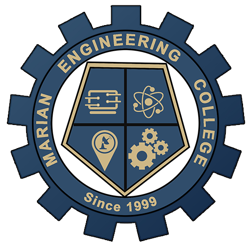Marian Engineering College