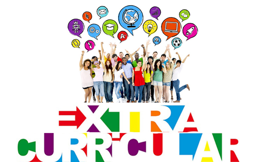 Co-Curricular Activities That Are Great for Engineering Students